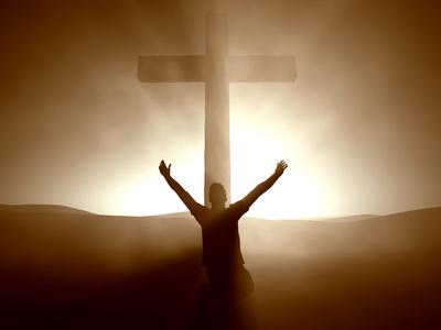 Por Qu Buscais Entre Los Muertos Iglesia Evang Lica