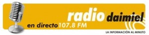 radiodaimiel