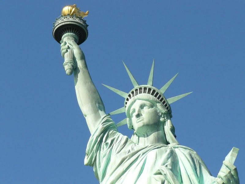 Dios y la libertad